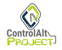 ControlAlt Project
