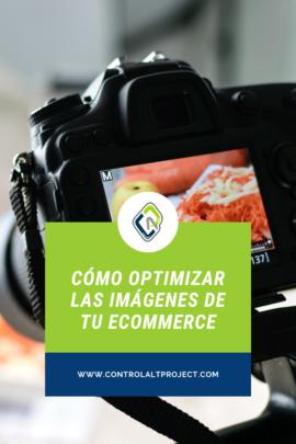optimizar imágenes para ecommerce