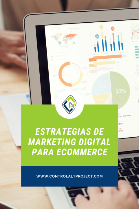 marketing digital para ecommerce