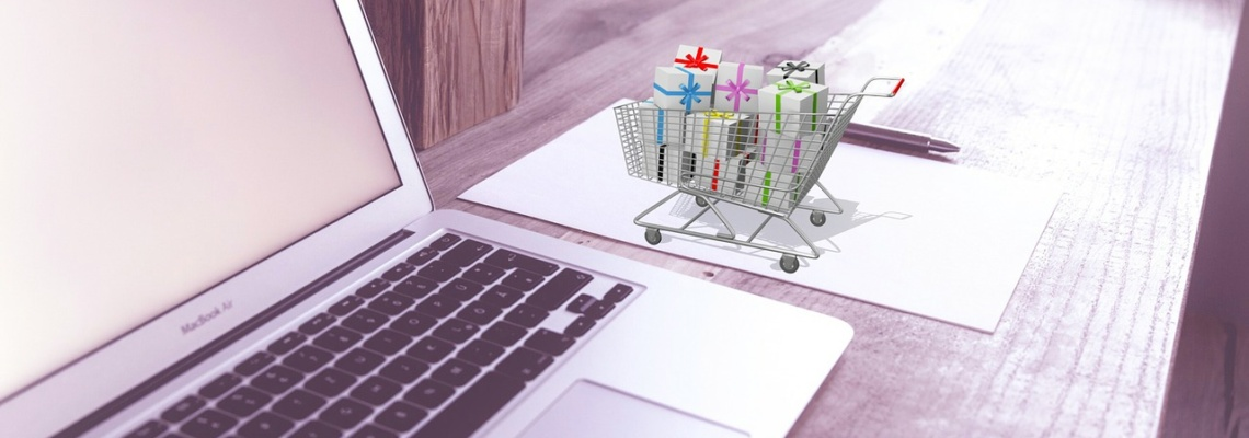 comercio-electronico-caracteristicas 1