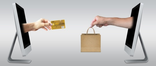 comercio-electronico-caracteristicas 2