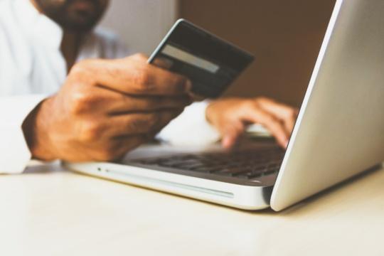 controlaltproject - ecommerce - atraer clientes (2)