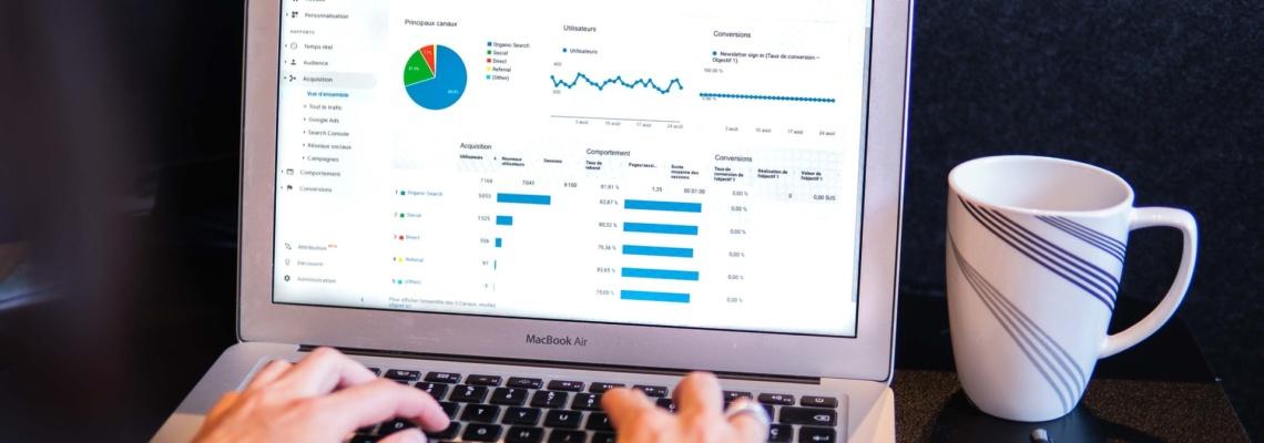controlaltproject - ecommerce - estrategia de ventas 1
