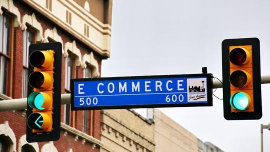 controlaltproject - ecommerce - estrategia de ventas 2