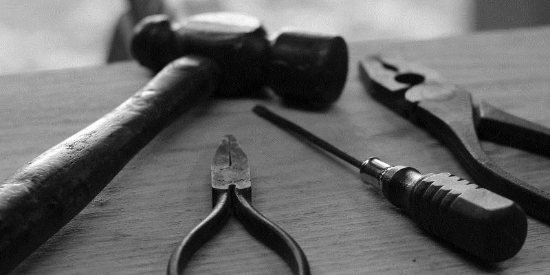 herramientas para optimizar tu ecommerce