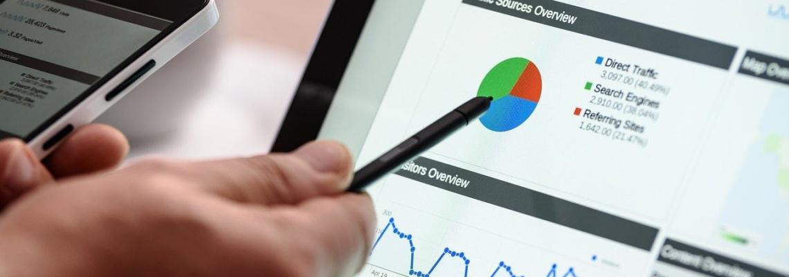 marketing-digital-ecommerce 1