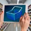 que es el ecommerce o comercio electronico 2