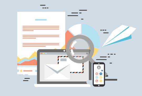 Beneficios del marketing de contenidos para ecommerce
