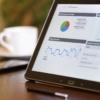 Campañas publicitarias estacionales de E-commerce