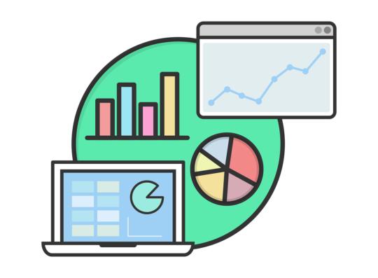 Ventajas del marketing promocional para el E-commerce
