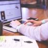 Ventajas y desventajas de tener un e-commerce 1