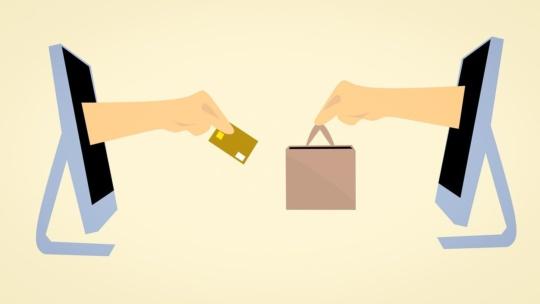 Ventajas y desventajas de tener un e-commerce 2
