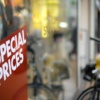 ¿Cómo aplicar los cupones de descuento en ecommerce?