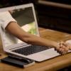 5 pasos para conseguir mas clientes en tu negocio web