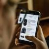 Algunas ventajas de tener una tienda online y marketplace para tu empresa