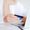Cómo pago en E-commerce