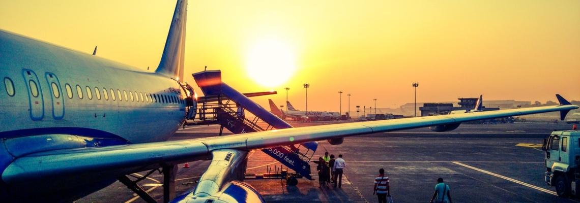 E-commerce, nueva experiencia en agencias de viaje