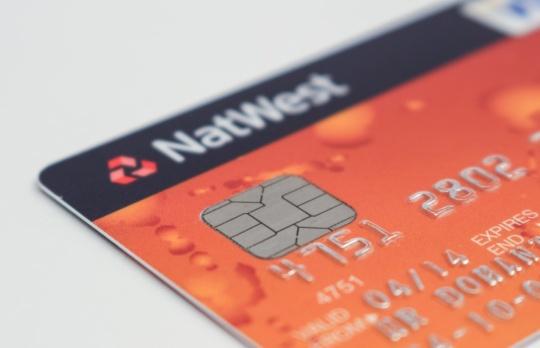 Tendencias e-commerce para el 2021