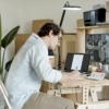 Ventajas de trabajar en E-commerce