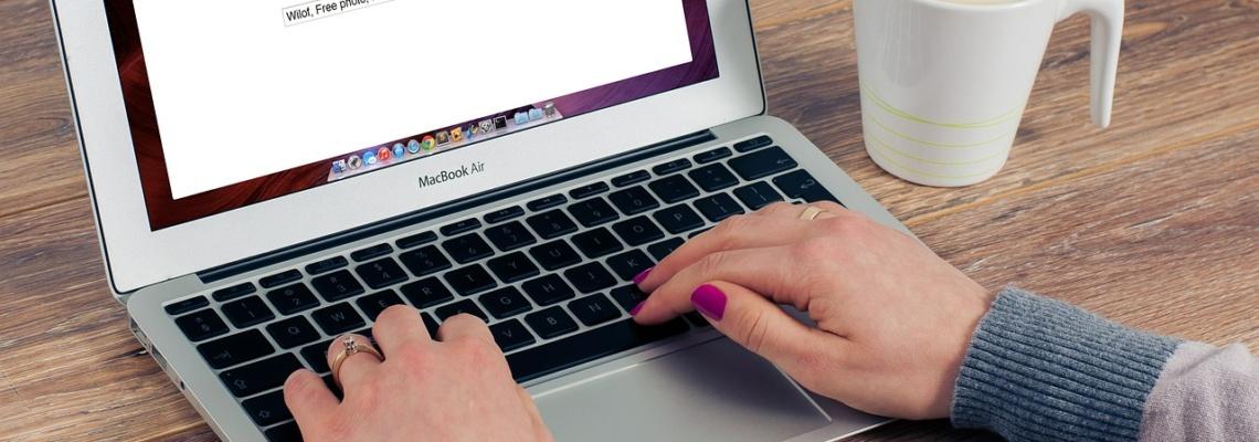 Ventajas del marketing por correo electrónico en E-Commerce
