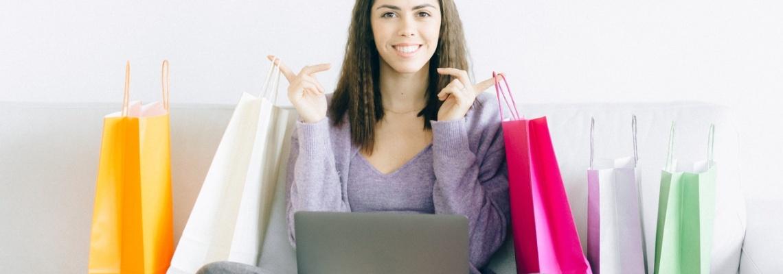 Dropshipping, una nueva modalidad del e-commerce