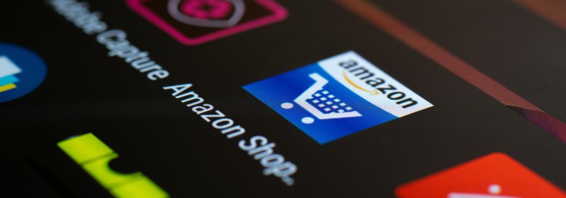 Las 5 empresas más reconocidas en el mundo del e-commerce
