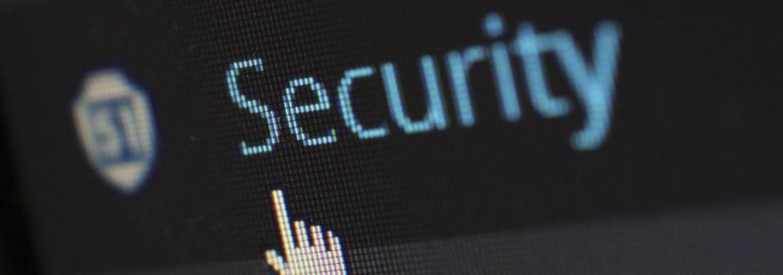 Seguridad para tu e-commerce