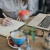 Aumenta tus ventas con el copywriting