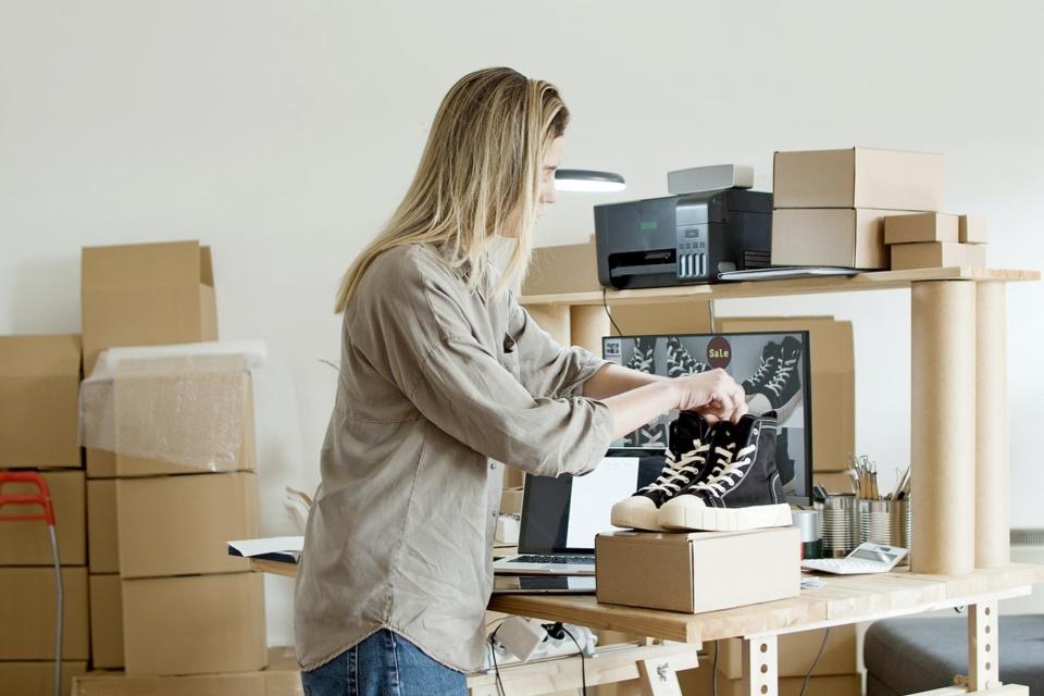 Que vender en e-commerce